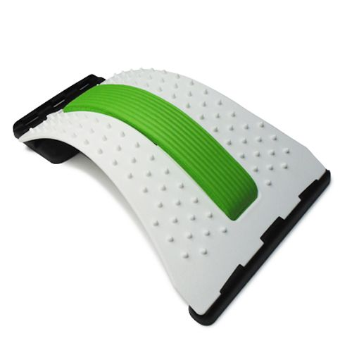 Chisoft Back Stretcher